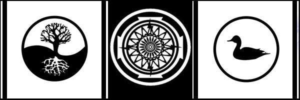 Lisa Eden Symbols Of Wisdom Cards Spiritual Reading